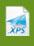 XPS File Format
